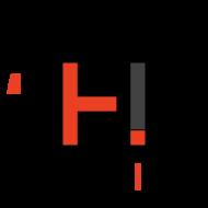 Hartrusion