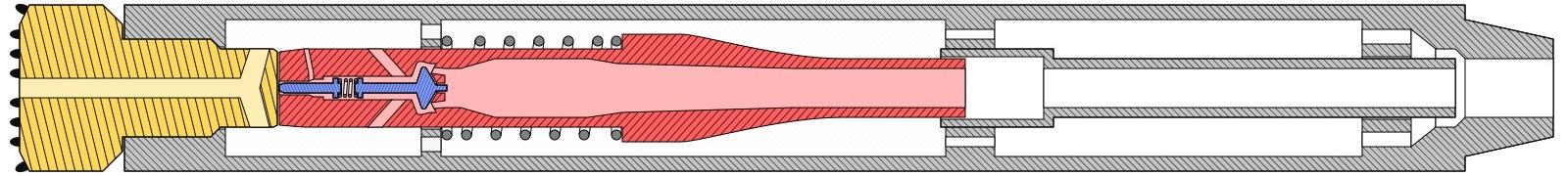 Cyphelly-Hammer
